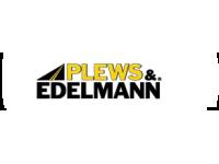 Plews Edelmann
