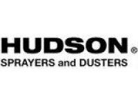 Wylaco Supply | H d  Hudson 2100 Hose End Sprayer