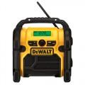 DeWALT DCR018 12V/18V/20V MAX Compact Worksite Radio