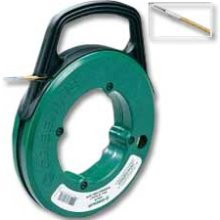Greenlee 539-50 Fishtape