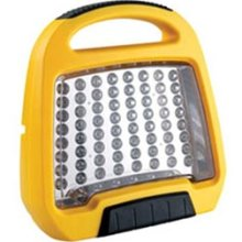 Defender E709187 LED Floor Light