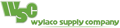 Wylaco Supply Company