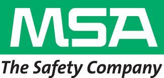 MSA Head Protection
